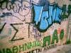 athens graffitis 01