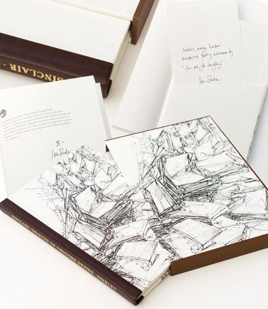 sinclbook