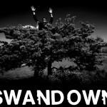 Swandown in Hackney on 5/10/2014