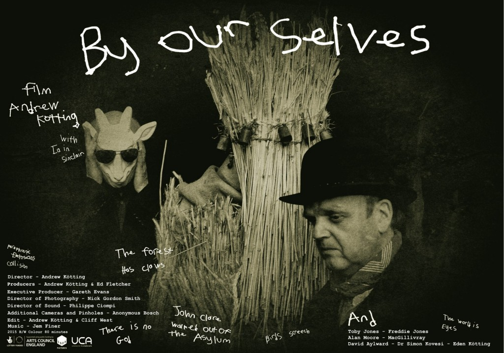 BY OUR SELVES POSTER 4 SMALL TEXT copy