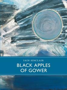 Black-Apples-Jacketx900px