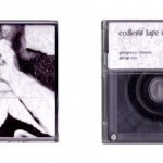 the endless tapes series features Iain