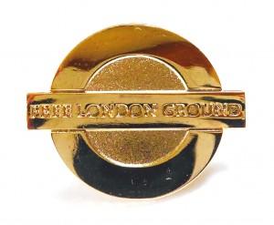 badges 011