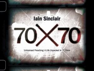 70x70-book-cover