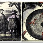 EDITH (the chronicles)