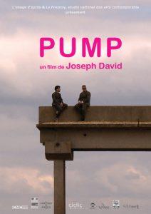 affiche_pump_web_petit