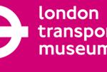 London Overground screening at the London Transport Museum