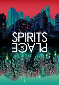 Spirits of Place final rgb300 v2 colours