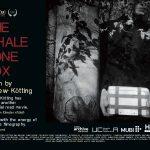 THE WHALEBONE BOX WILL PREMIÈRE NEXT FRIDAY ON MUBI