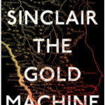 A long overdue update on coming books, movies and more by Iain and his friends (The Gold Machine and more). Read on!